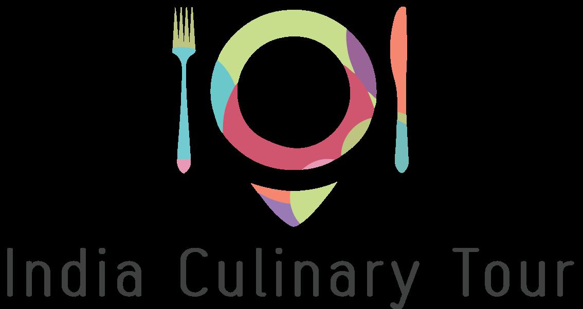 India Culinary Tour